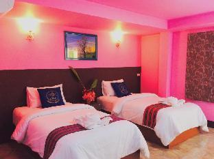 プルクサ リゾート Pruksa Resort