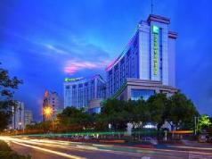 Holiday Inn Express Nantong Downtown, Nantong
