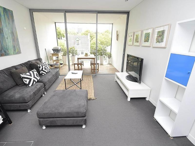 Woolloomooloo Furnished Apartments 208 Crown Street Sydney Australia