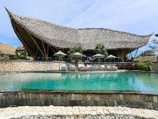 JL. Pantai Labuan Sait, Br Dinas Labuan Sait, Pecatu, Kuta Sel., Kabupaten Badung, Bali 80361