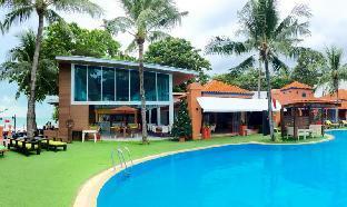 バーン サムイ リゾート Baan Samui Resort