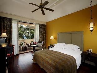 センタラ グランド ビーチ ホテル Centara Grand Beach Hotel