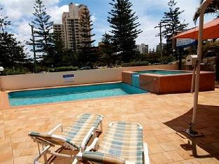Barbados Holiday Apartments best rates