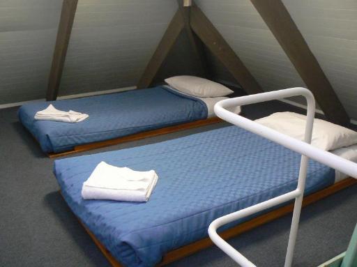 Kelly's Beach Resort PayPal Hotel Bundaberg