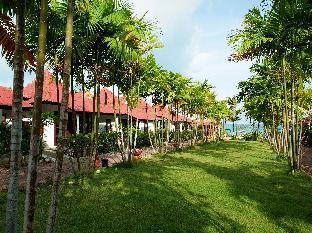 ロゴ/写真:Chaweng Resort