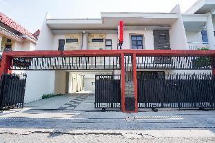 Jl. Sidosermo Airdas II No.50, Wonocolo, Surabaya