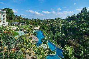 Westin Resort & Spa Ubud, Bali