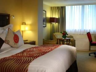 Sunderland Marriott Hotel Sunderland - Vendégszoba
