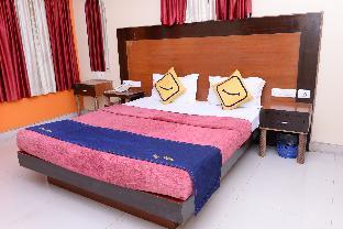 Vista Rooms at Aloysius College Road