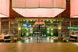 V Villas Hua Hin Hotel discount