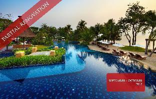 Asara Villa & Suite Hotel 5 star PayPal hotel in Hua Hin / Cha-am