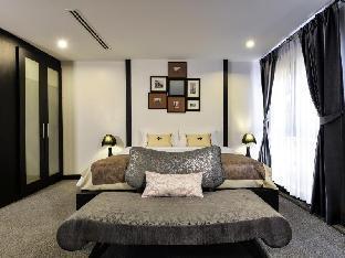 ダヴィンチ スイート アンド ル スパ Davinci Suites & Le Spa Hotel