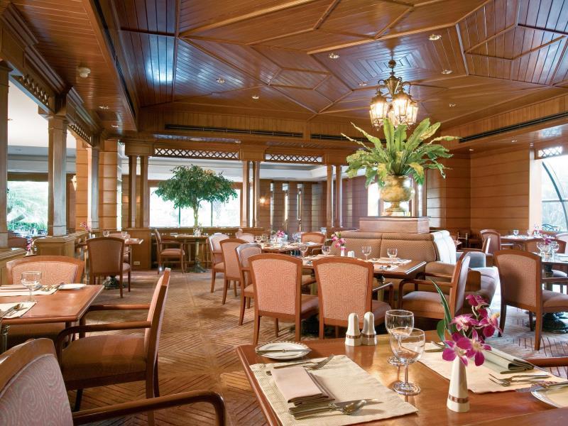 铂尔曼孔敬拉亚兰花酒店,โรงแรมพูลแมน ขอนแก่น ราชา ออคิด