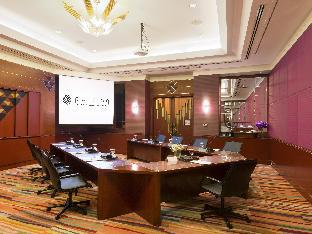 booking Khon Kaen Pullman Khon Kaen Raja Orchid Hotel hotel