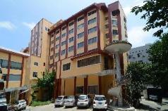 Xingui Hotel, Guilin