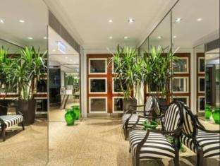 Quest Potts Point Hotel Sydney - Lobby