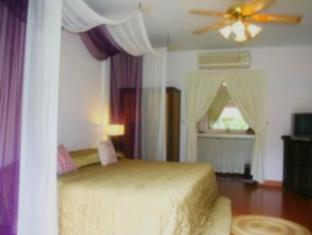 Riviera Resort Pattaya - Executive Room