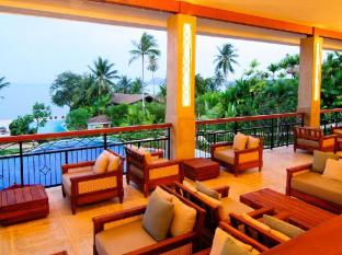 The Village Coconut Island Beach Resort Phuket - Predvorje