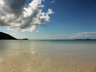 Milky Bay Resort Koh Phangan - Playa