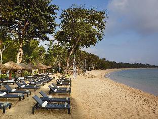 Melia Bali All Inclusive