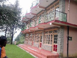 Hills Heaven Hotel, Dharamshala, Indien