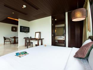 The Vijitt Resort Phuket Phuket - Prime Pool Villa
