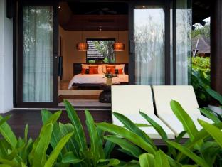 The Vijitt Resort Phuket Phuket - Deluxe Villa