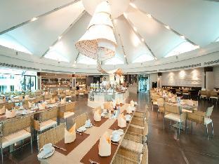 booking Hua Hin / Cha-am Springfield @ Sea Resort & Spa hotel
