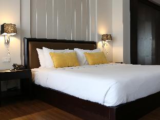 The Dawin Bangkok Hotel