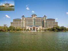 Tianjin Donglihu Hengda Hotel, Tianjin