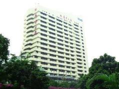 Art Star hotel, Guangzhou