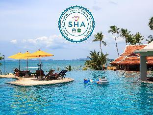 Promos Samui Buri Beach Resort
