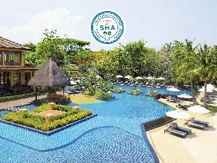 Promos Movenpick Asara Resort & Spa Hua Hin