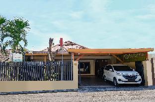 Jl. Ngesrep Bar. III No.41, Tinjomoyo, Kec. Banyumanik
