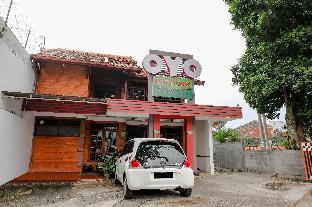 16, Jl. Diponegoro No.16, Sisir, Batu