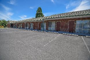Sandown Heritage Motel5