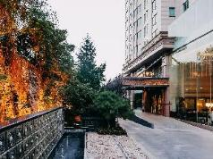 Beijing Pudi Hotel, Beijing