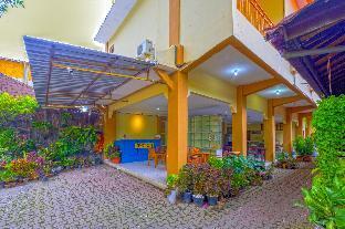 Jl. Raya Senggigi, Gang Arjuna I, Senggigi, Batu Layar, Lombok, West Lombok