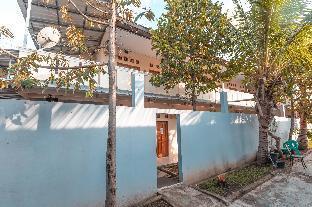 Jl. Raya Serang-Jakarta No. 8-9, Kp. Kubangawan, Desa Citerep, Serang