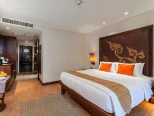 Moevenpick Resort & Spa Karon Beach Phuket Πουκέτ - Δωμάτιο