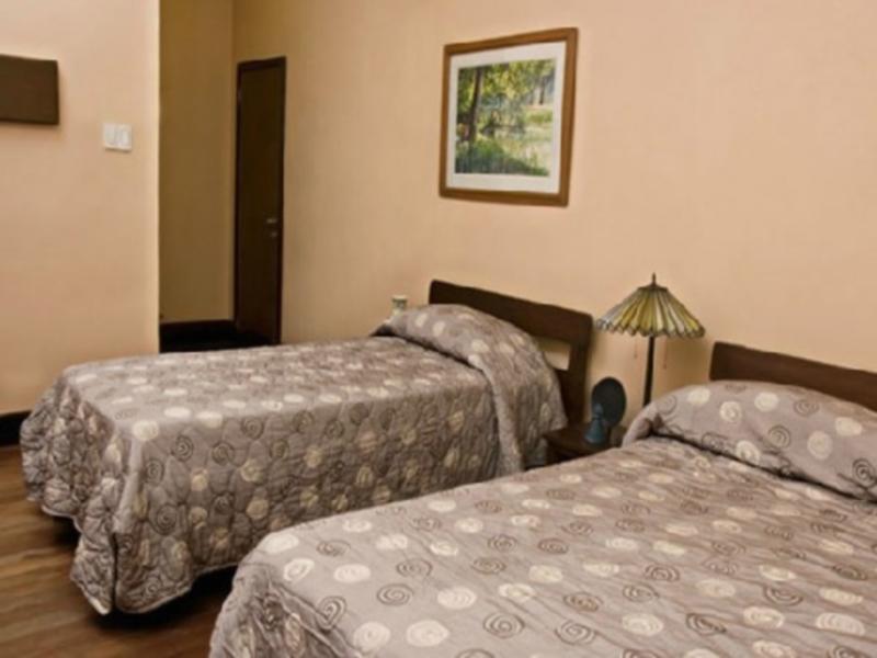 カーサ エスカーノ ベッド&ブレックファースト ホテル (Casa Escano Bed & Breakfast Hotel)