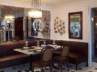 booking Bangkok Sofitel Bangkok Sukhumvit Hotel hotel