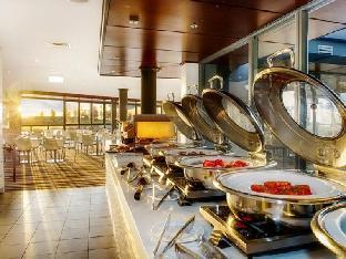 Best guest rating in Kiama ➦ Jamberoo Resort takes PayPal