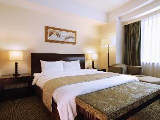 Fullon Hotels Jhongli