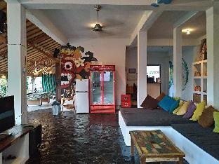 Jl. Labuansait No.43B,Pecatu, Kec. Kuta Sel.,Kabupaten Badung, Bali 80361