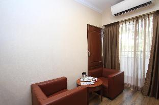 Hotell Hotel Empire International - Koramangala  i Bengaluru / Bangalore, India