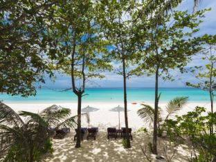 The Surin Phuket Hotel Phuket - Playa