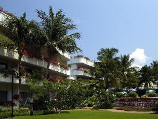 book Rayong hotels in  without creditcard