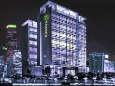 Paco Hotel Guangzhou Tiyu Xilu Metro Branch, Guangzhou
