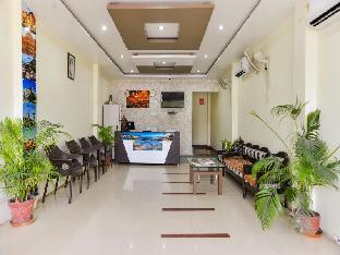 Zo Rooms Assi Ghat Durgakund